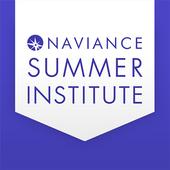 Naviance Summer Institute 2016 icon