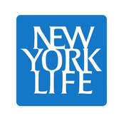 NYL Agency Strategy Meeting icon