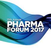 Pharma Forum 2017 icon