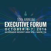 Dasher Technologies Forum 2016 icon