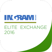 Ingram Micro Elite Exchange 16 icon