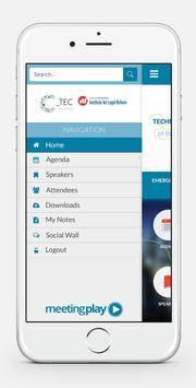 Emerging Tech For The Future screenshot 1