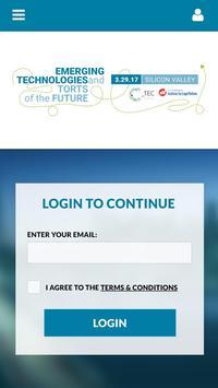Emerging Tech For The Future screenshot 2