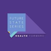 Health Forward 2016 icon