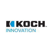 2016 KII Innovation Conference icon