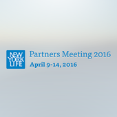 Partners Meeting 2016 icon