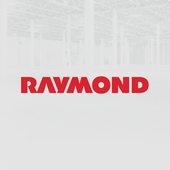 RAYMOND SALES EXCELLENCE icon