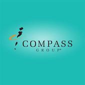 Compass RSE 2016 icon