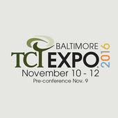 TCI EXPO icon