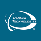 Dasher User Technology Forum icon