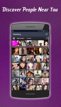 Интернет-знакомства - Встреча скриншот 3