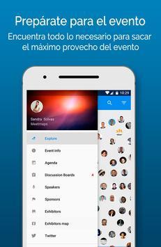 Expogrow screenshot 1