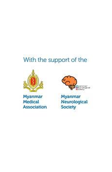 AP Stroke & Cognitive Impairment, Yangon screenshot 1
