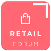 Retail Revolution 2017 icon