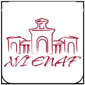 XVI ENAF Albacete icon
