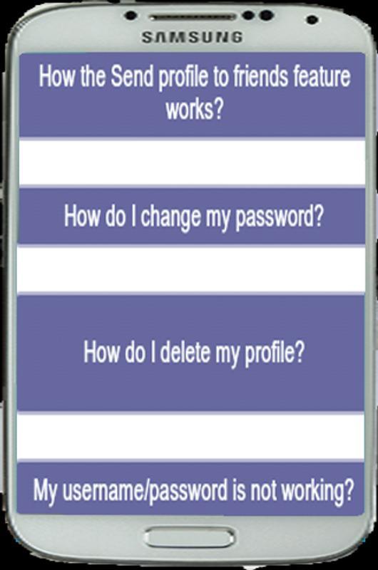 Meetme change password   How do I reset my calchostmangco