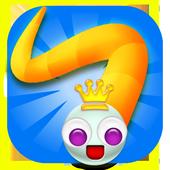 Snake Slither Eater icon