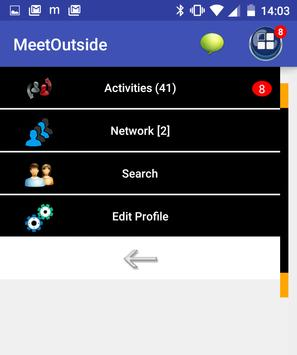 Adult chat hookup dating app überprüfung
