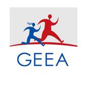 GEEA - Génération Entreprise.. icon