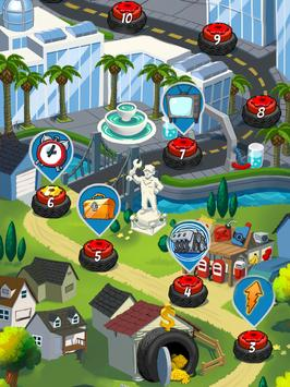 Tap Empire screenshot 12