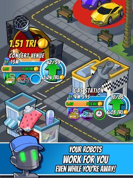 Tap Empire screenshot 16