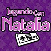 JugandoConNatalia icon