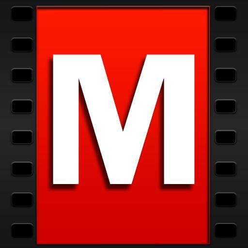 Novo Mega Filmes Hd For Android Apk Download