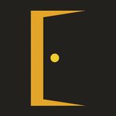 MyEventGateway icon