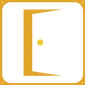 MEG Organizer icon