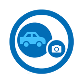 mydashcam icon