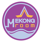 Mekong Room, Hotels Agency icon