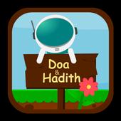 Doa dan Hadith untuk Anak icon