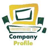 Mekartuai Company Profile icon