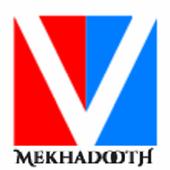 Mekhadooth News icon