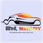 MEKUDY icon