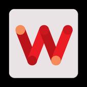 Wura icon