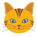 Clipboard Cat for Android N APK