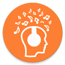 Headphon for Google Play Music APK