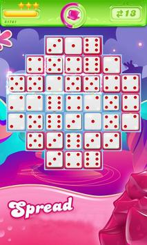 Ludo Fever apk screenshot
