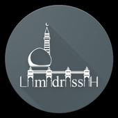 Madrassah icon