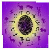 Daily Horoscope Prank 2016 icon