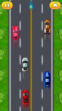 car games for boys apk screenshot