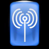 WiFi Password (Need Root) icon