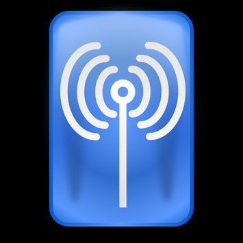 WiFi Password (Need Root) apk screenshot