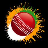 Score Board Cricket icon