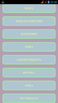 Shop Online Pakistan screenshot 6