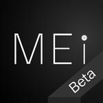 Mei: SMS Messaging + AI APK