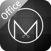 MMF OFFICE icon