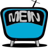 Mein TV icon