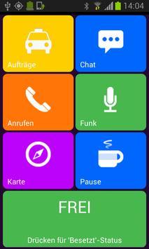 meineFlotte screenshot 1